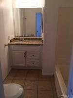 Home for sale: Anne Sladon St., Oceanside, CA 92057