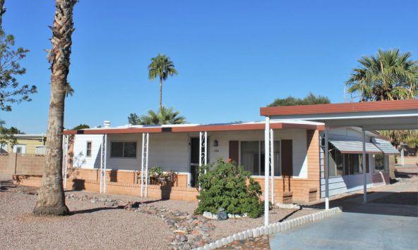 555 S. Park View Cir., Mesa, AZ 85208 Photo 1