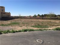 Home for sale: 5304 Susan Jean Ln., El Paso, TX 79932