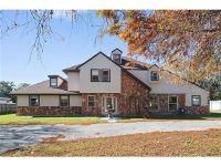 Home for sale: 7412 E. St. Bernard Hwy., Violet, LA 70092