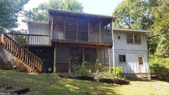 1 Coshise Trace, Cherokee Village, AR 72529 Photo 7