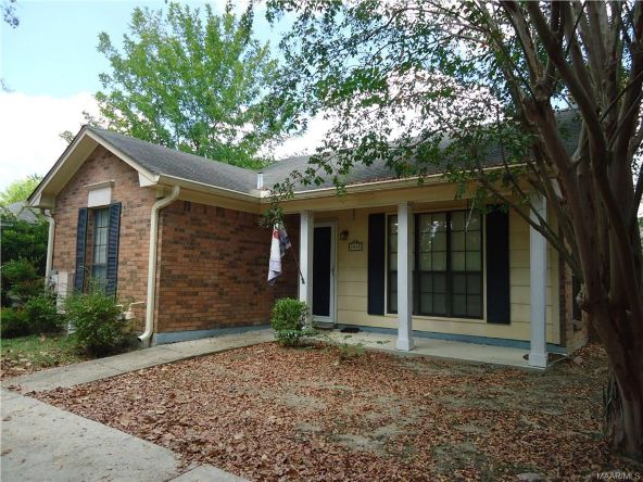 6045 Arbor Glen Dr., Montgomery, AL 36117 Photo 2