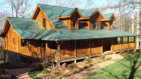 Home for sale: 527 Herrin Rd., Cornelia, GA 30531