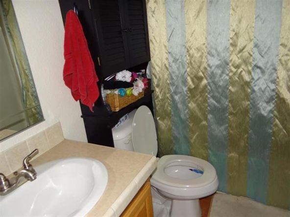 10439 E. 37th St., Yuma, AZ 85367 Photo 15