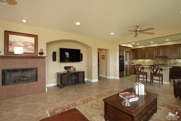 80248 Via Tesoro, La Quinta, CA 92253 Photo 2