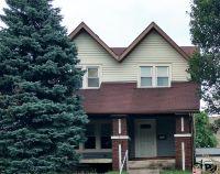 Home for sale: 4328 West Eighth St., Cincinnati, OH 45205