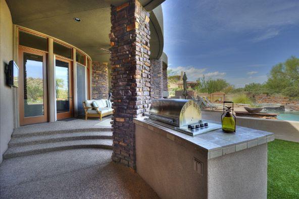 26873 N. 102nd St., Scottsdale, AZ 85262 Photo 29
