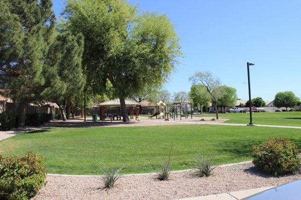 2925 S. 83rd St., Mesa, AZ 85212 Photo 32