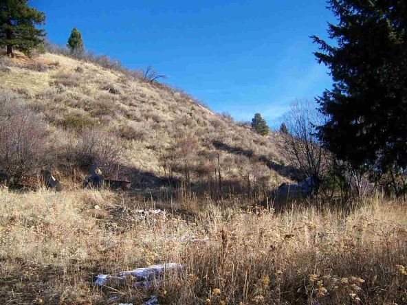 Lot 30 High Country Estates, Boise, ID 83716 Photo 2