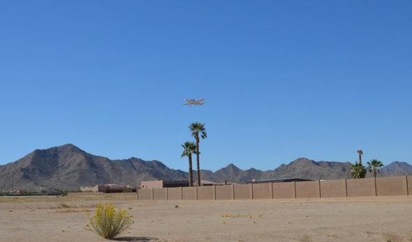 21745 E. Orion Way, Queen Creek, AZ 85142 Photo 23