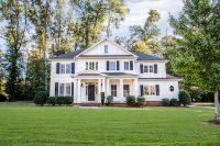 Home for sale: 211 Diamond, Gray, GA 31032