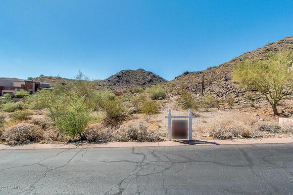 14008 S. Rockhill Rd., Phoenix, AZ 85048 Photo 6