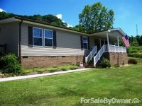 Home for sale: 179 Harness Rd., Gate City, VA 24251