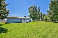 Home for sale: 839 East Rd., Jerome, ID 83328