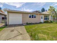 Home for sale: 430 Cedar St., Fairview, OR 97024