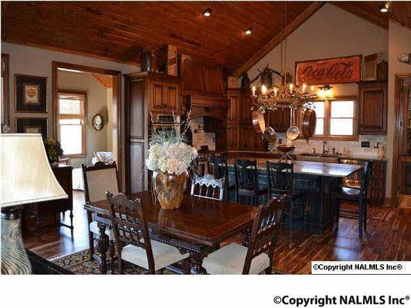1083 Heritage Dr., Guntersville, AL 35976 Photo 10