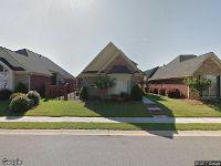 Home for sale: Hallmark, Rock Hill, SC 29732