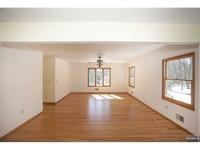 Home for sale: 1551 Maxim Southard Rd., Howell, NJ 07731