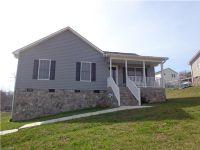 Home for sale: 722 Old Castle Dr., Randleman, NC 27317
