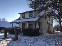 Home for sale: 1515 S.W. Topeka Blvd., Topeka, KS 66612