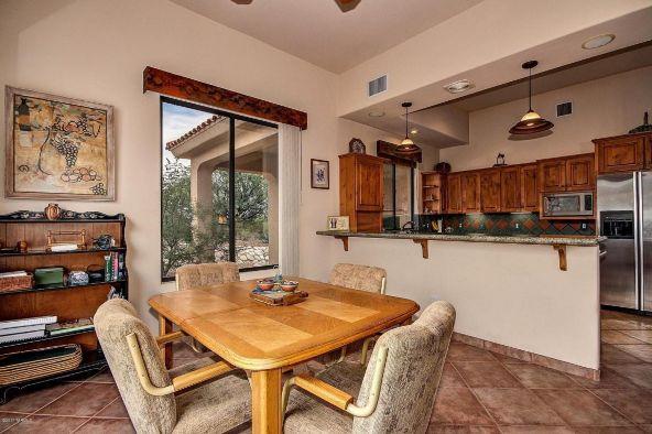 11447 E. Placita Rancho Grande, Tucson, AZ 85730 Photo 16