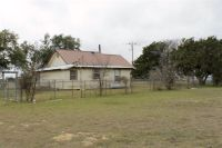 Home for sale: 4630 N. Us Hwy. 281, Stephenville, TX 76401