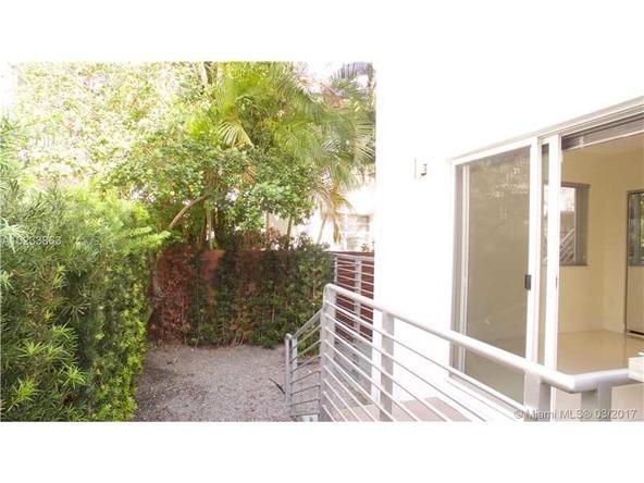 1620 Bay Rd., Miami Beach, FL 33139 Photo 16