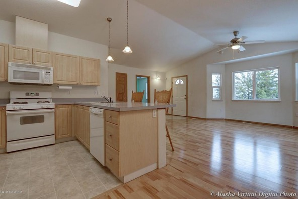 4280 N. Autumn Ln., Wasilla, AK 99623 Photo 7