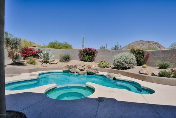 10040 E. Happy Valley Rd., Scottsdale, AZ 85255 Photo 16