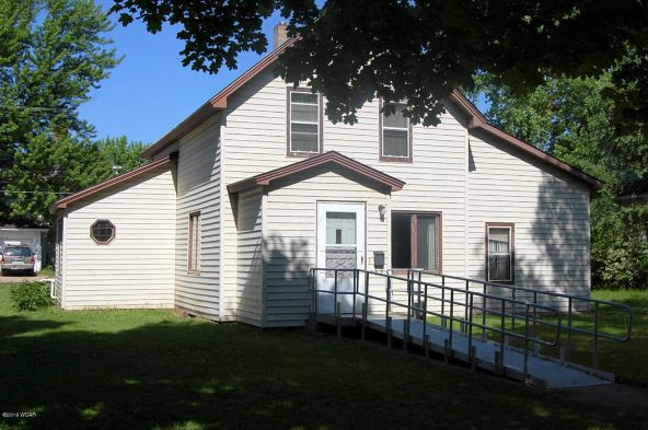 111 S. 4th St., Montevideo, MN 56265 Photo 1