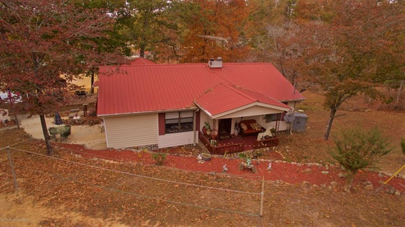 301 County Rd. 173, Crane Hill, AL 35053 Photo 24