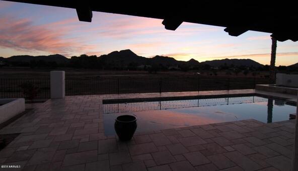 8672 N. 64th Pl., Paradise Valley, AZ 85253 Photo 57