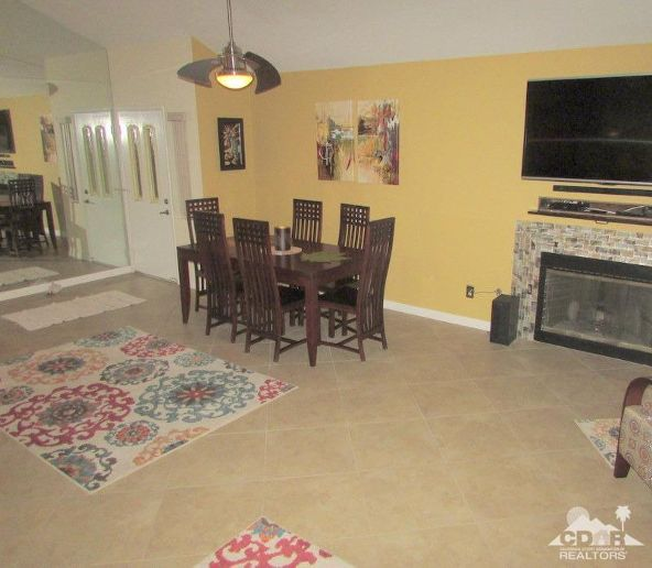 41441 Woodhaven Dr. West, Palm Desert, CA 92211 Photo 7