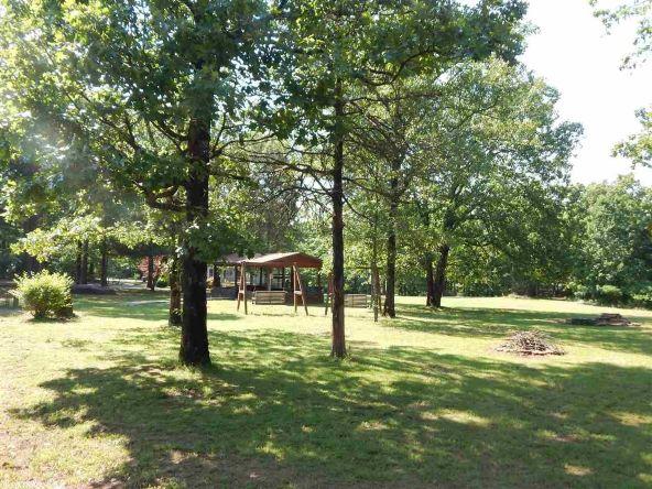 274 Woodlawn, Heber Springs, AR 72543 Photo 86