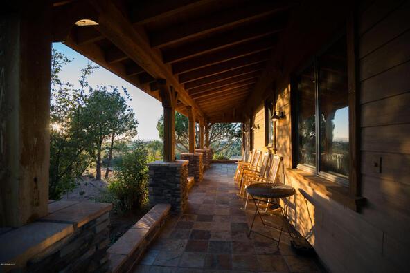 12995 N. Pheasant Run Rd., Prescott, AZ 86305 Photo 6