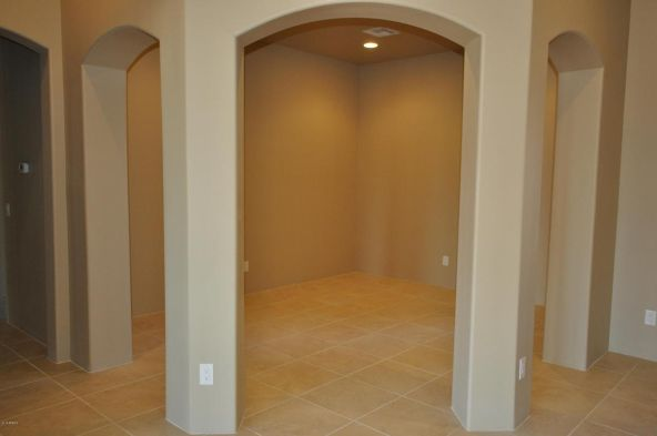 8041 W. Morten Avenue, Glendale, AZ 85303 Photo 17