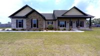 Home for sale: 45 Alexandrea Dr., Greenbrier, AR 72058