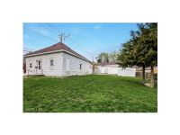 Home for sale: 215 S. 15th St., Chariton, IA 50049
