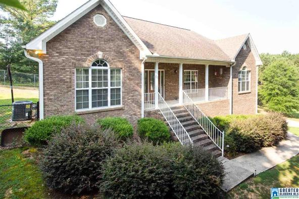 510 Panoramic Cir., Warrior, AL 35180 Photo 3