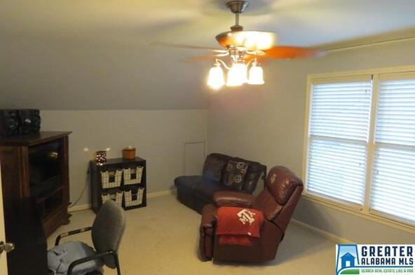 108 Oglesby Ave. Ave, Homewood, AL 35209 Photo 60