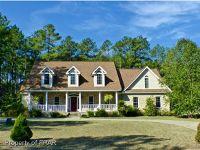 Home for sale: 15940 Lovegrass Ln., Wagram, NC 28396