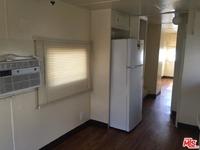 Home for sale: 9559 Garvey Avenue, South El Monte, CA 91733