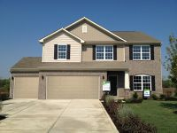Home for sale: 2824 Sonnet Drive, Anderson, IN 46013