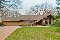 Home for sale: 63 Elmwood Ln., Lincolnshire, IL 60069