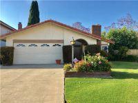 Home for sale: Savin Avenue, Irvine, CA 92606