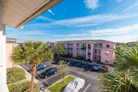 Home for sale: 16th St. 210-L, Saint Augustine, FL 32080