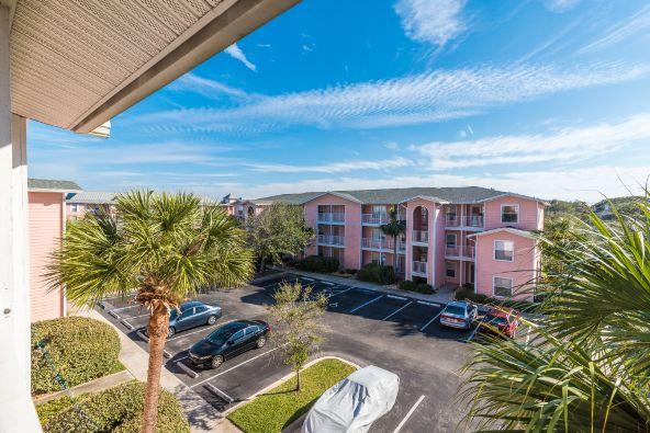 16th St. 210-L, Saint Augustine, FL 32080 Photo 1
