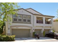 Home for sale: 25237 Windy Cove St. #1, Murrieta, CA 92562