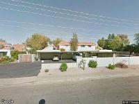 Home for sale: 10th, Phoenix, AZ 85014