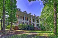 Home for sale: 127 Celeste Estates Rd., Statesville, NC 28677